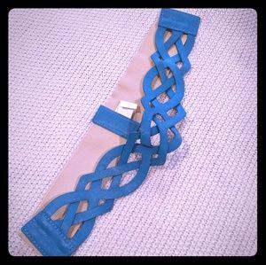 3/$10 Elastic waist belt